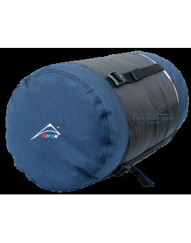 """Компресійний мішок круглий  ZIP bag """"L"""" (Середній)"""