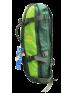 """""""Модуль 22"""" Transpack - System"""