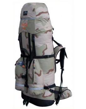 Рюкзак «Тавр 100»