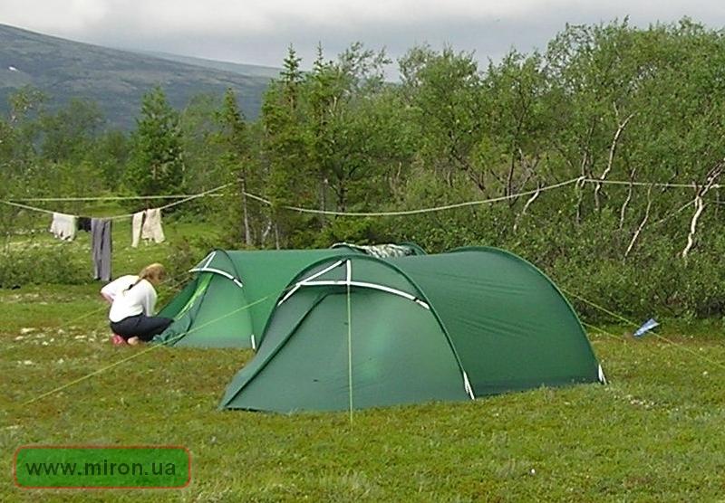 """Палатка """"Радуга"""" размеры"""